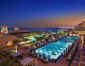 Rixos Bab Al Bahr - Ultra All Inclusive